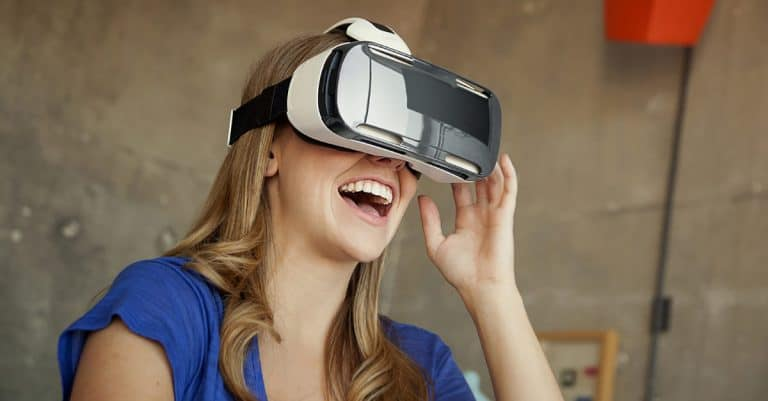 marketing vr best case studies