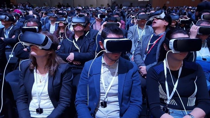 vr events image